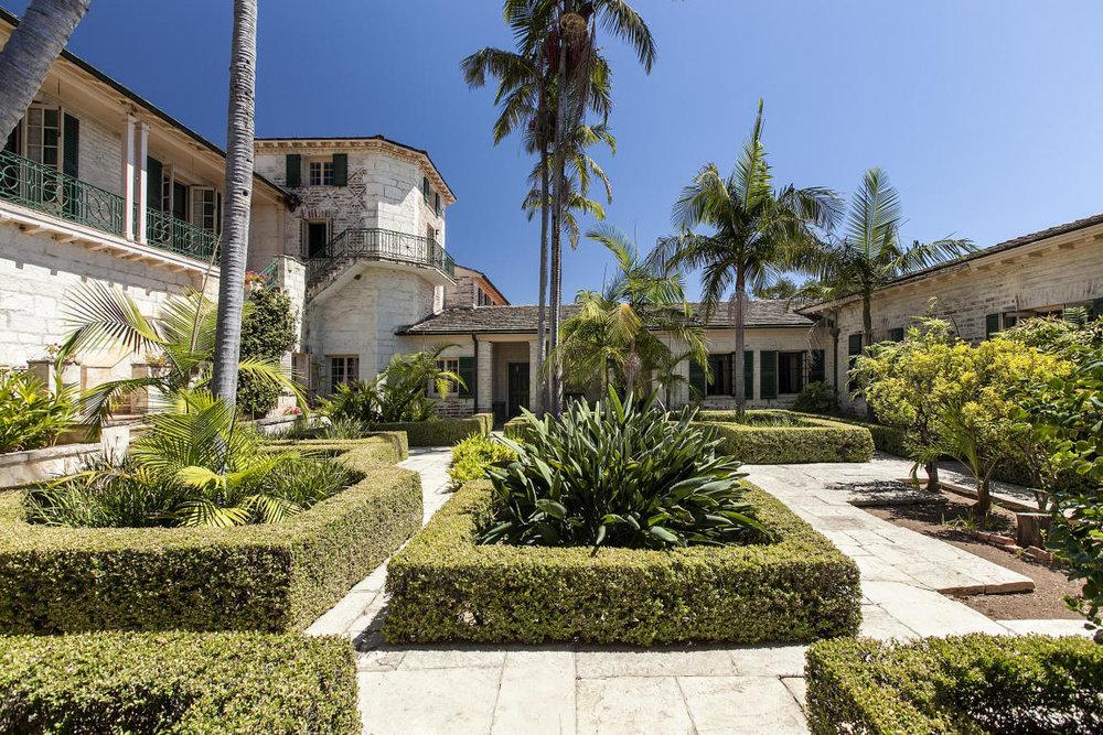 real estate montecito.jpg