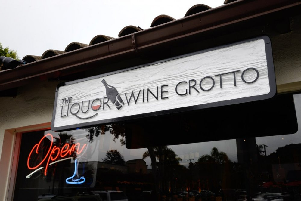the-liquor-and-wine-grotto-1024x684.jpg