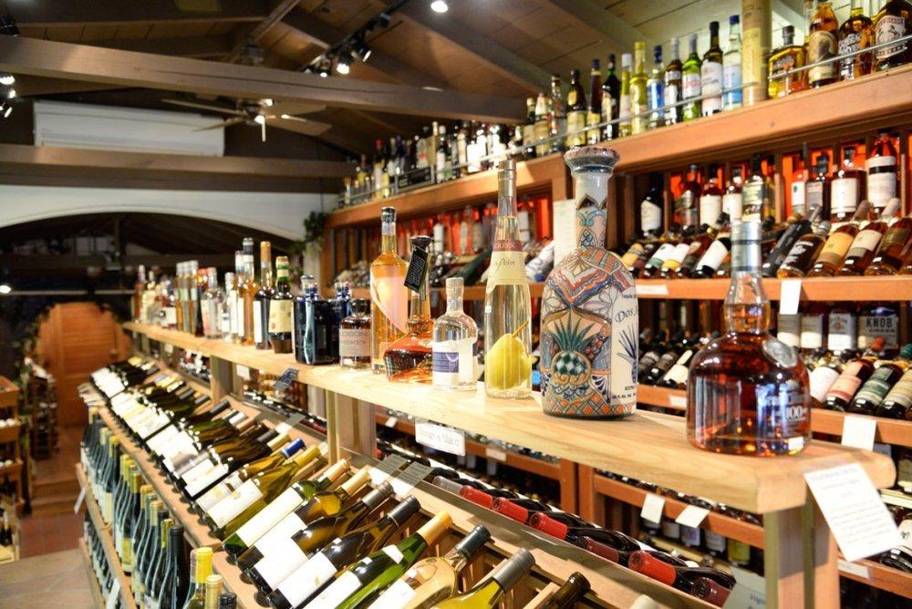 tequila-vodka-brandy-scotch-1024x684.jpg