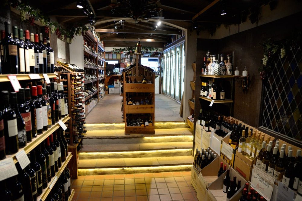 wine-beer-spirits-santa-barbara-1024x684.jpg