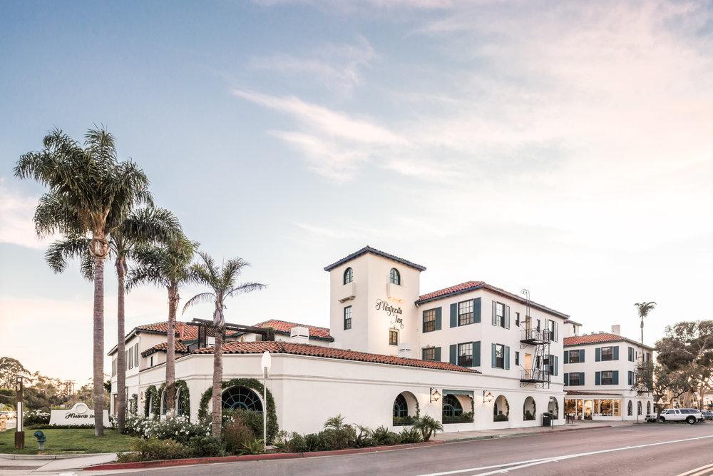 Montecito Inn Front.jpg