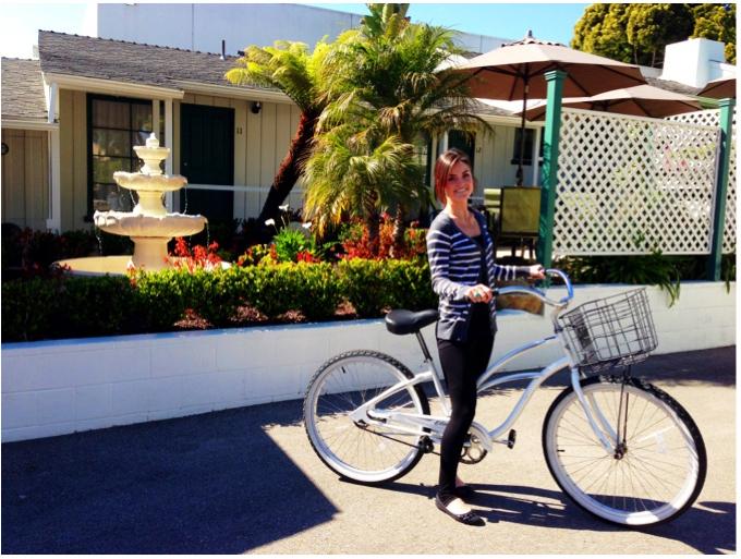 girl on bicycle.jpg
