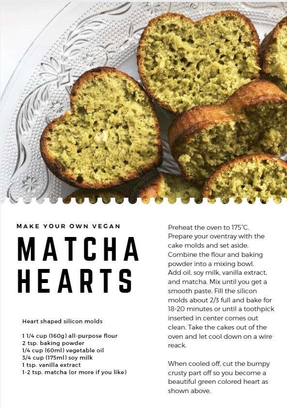 matcha hearts.png