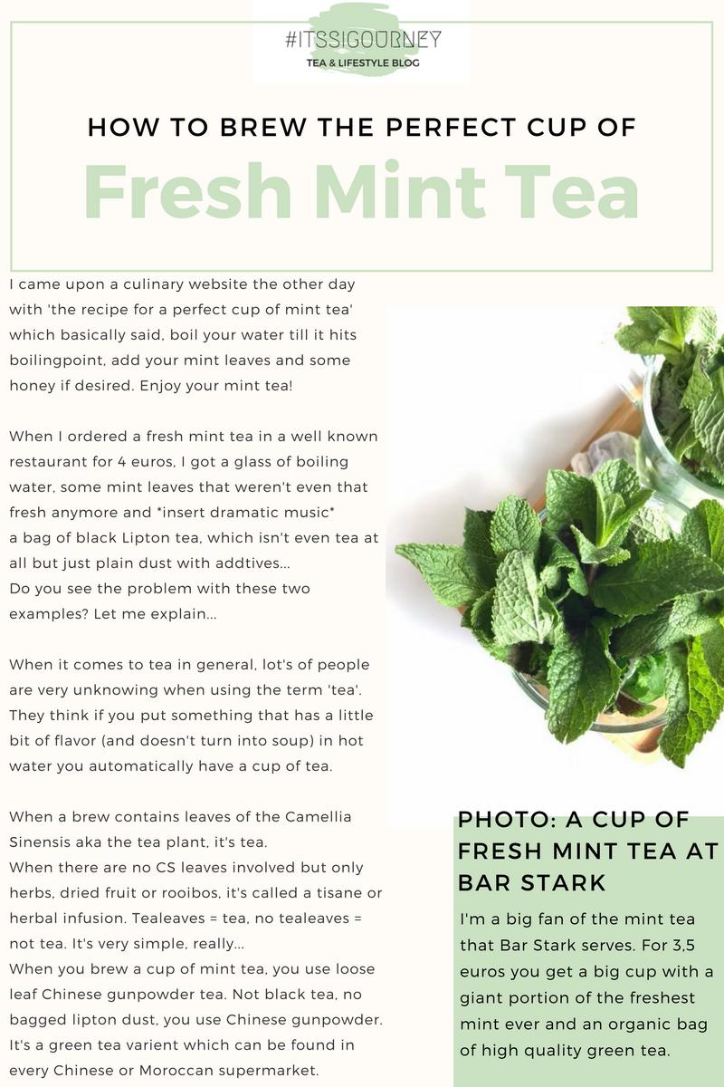 mint tea.png