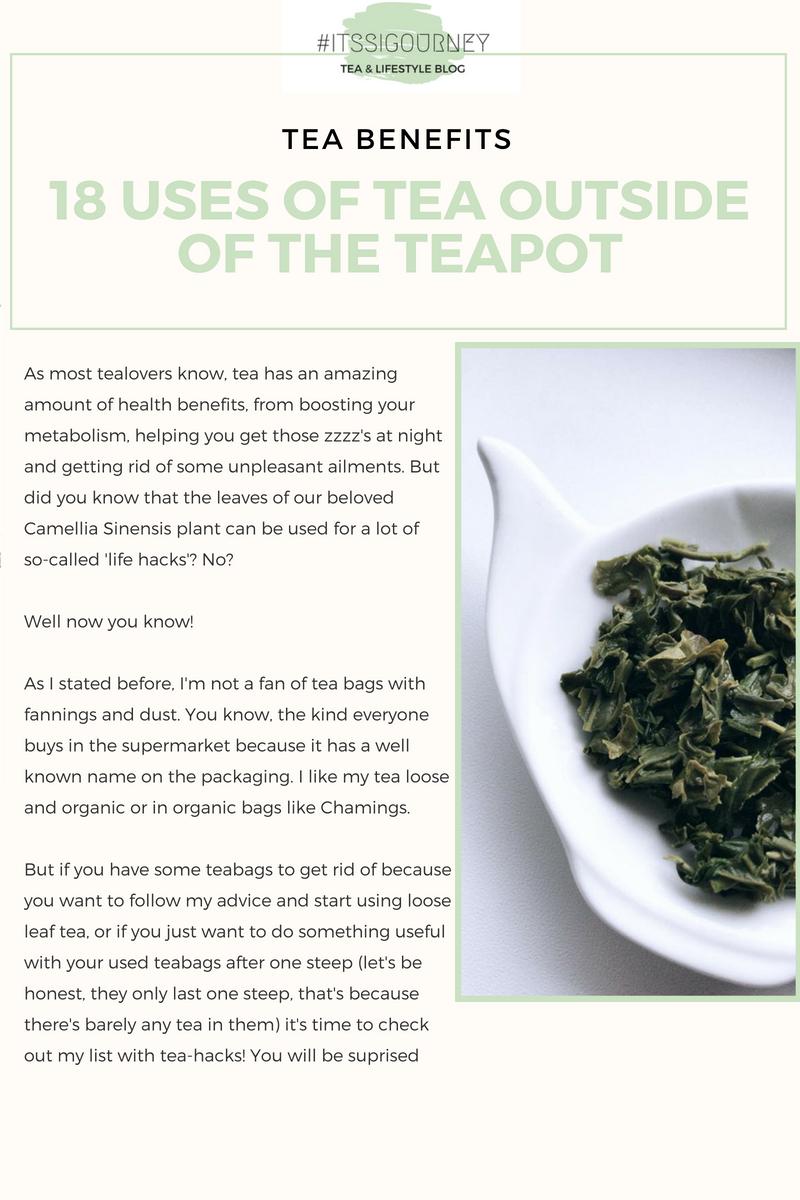 TEA USES.jpg