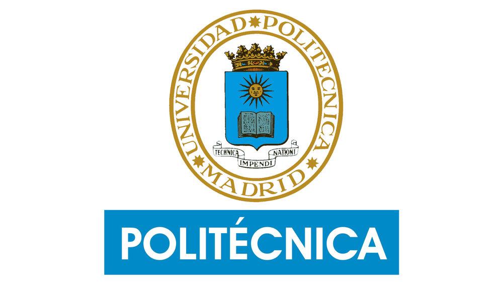 experience-polytechnic-university-madrid-spain-daniel-c85cec4e21e3ee1afe738226b190c2fe.jpg