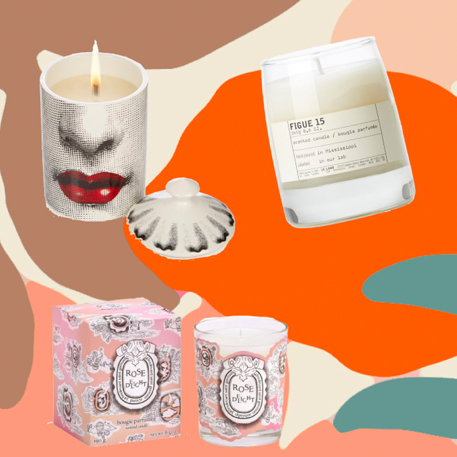 The Chill Times - Bougie Candles.jpg