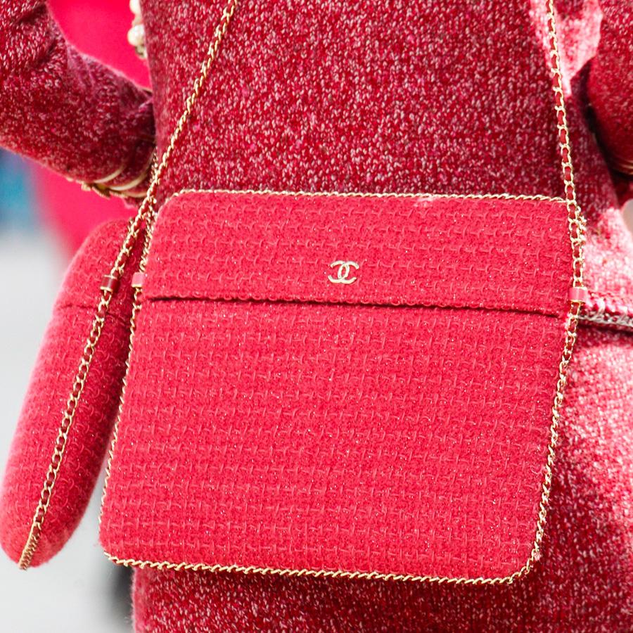 FWO - Chanel Fall 16.jpg