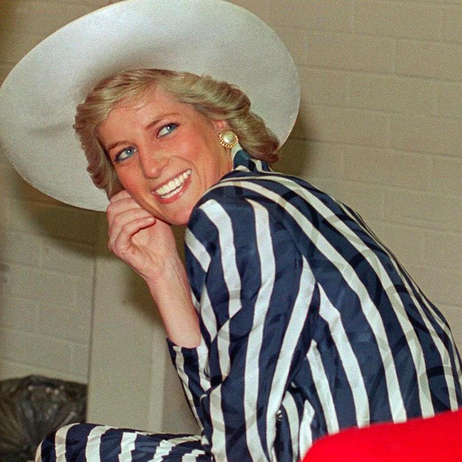 Olivia Palermo - Celebrating Princess Diana.jpg
