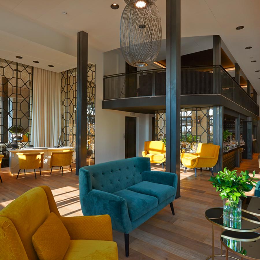 Olivia Palermo - The Serras Hotel, Barcelona.jpg