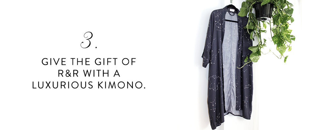 MD Kimono Block.jpg
