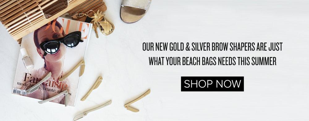 GOLD & SILVER SHAPER BANNER (2).jpg