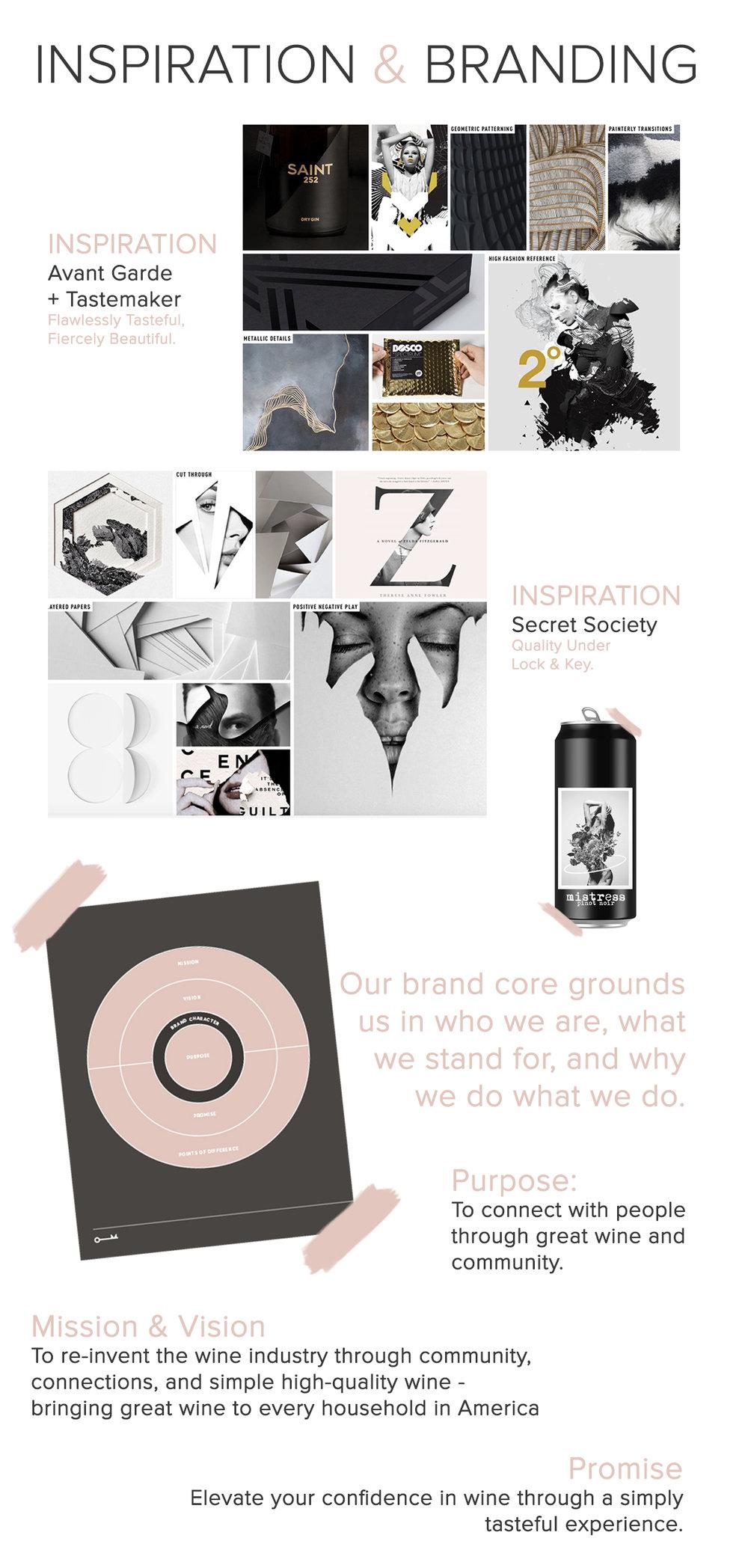 Inspo & Branding Mood Board.jpg