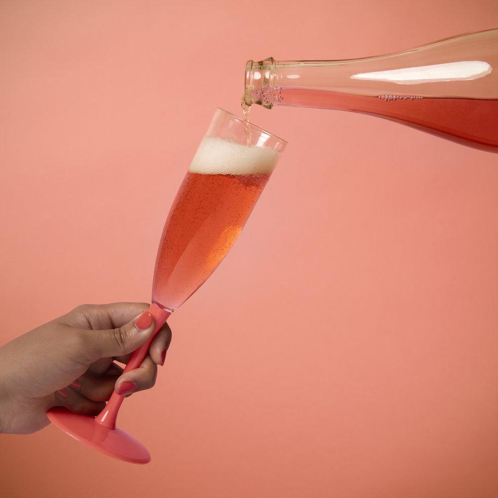 Pantone_Champagne_Pour_v2.jpg