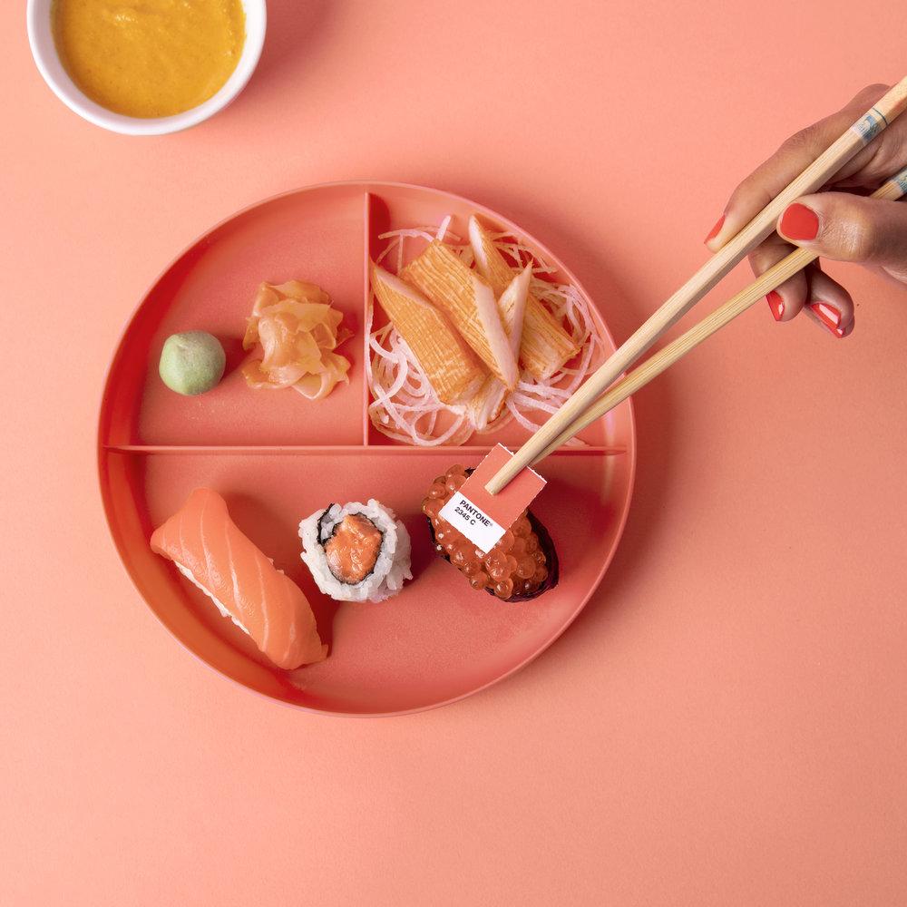 Pantone_Sushi_A_V1.jpg