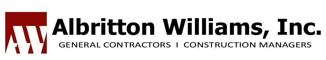 Albritton Williams, Inc.
