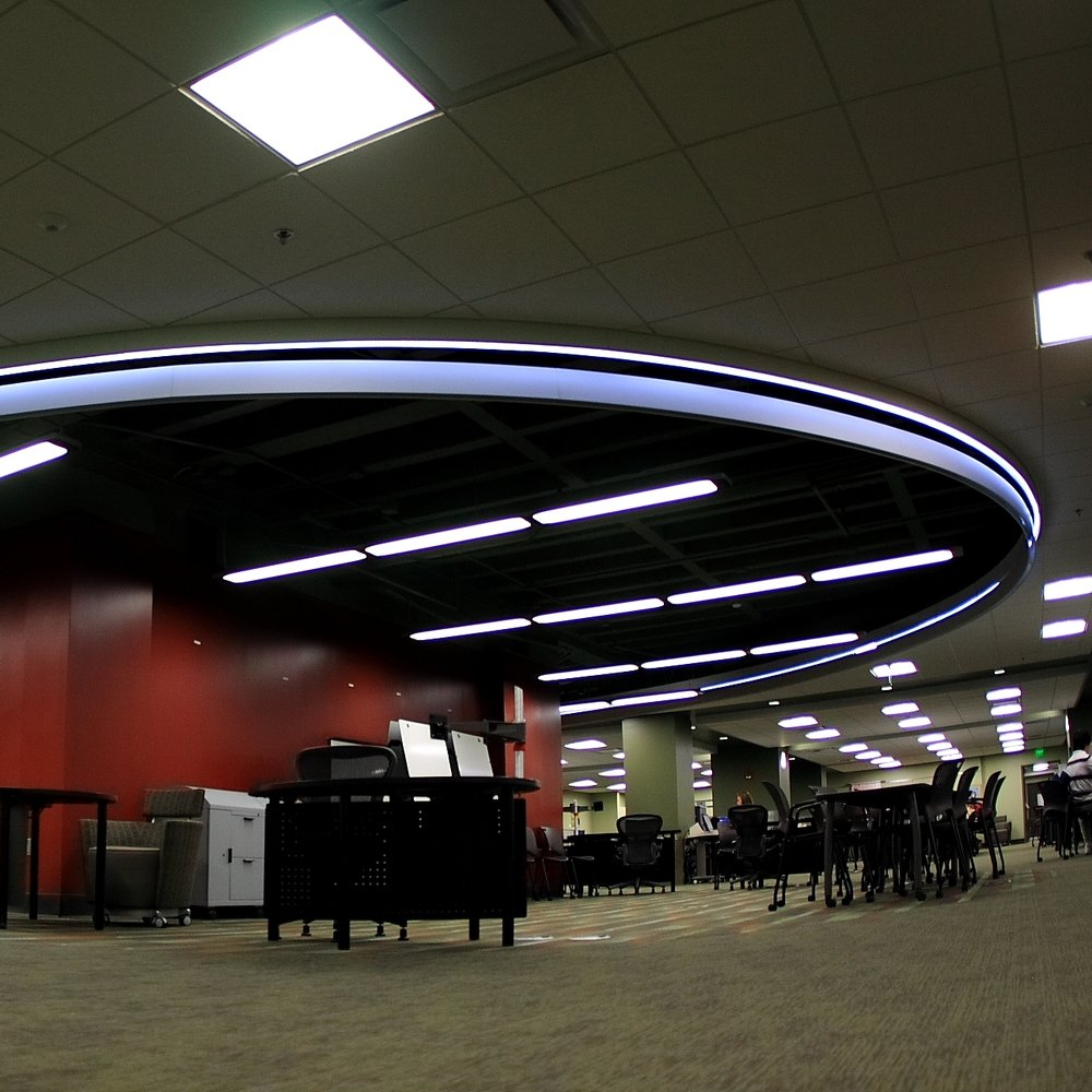 FSU Strozier Commons 05.JPG
