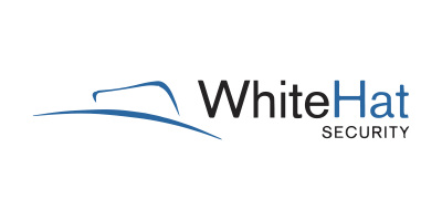 demandDrive & WhiteHat Security