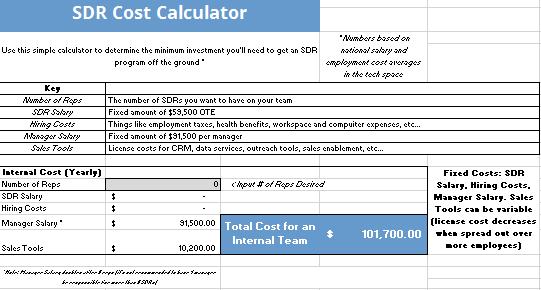 cost cal screenshot.PNG