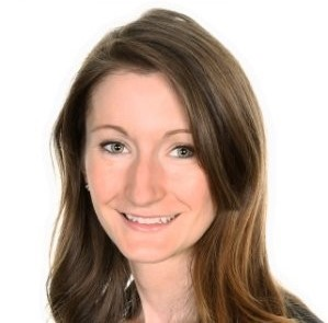 Rebecca Mendenhall - Senior Manager of Demand Generation - Cumulus Networks