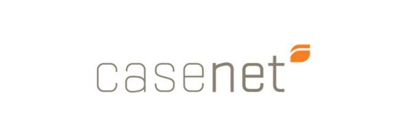 Casenet Logo - Site.png