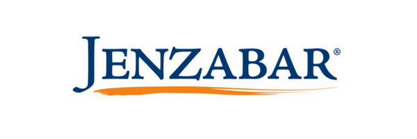 Jenzabar Logo - Site.png