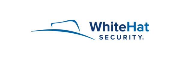 WhiteHat Logo - Site.png
