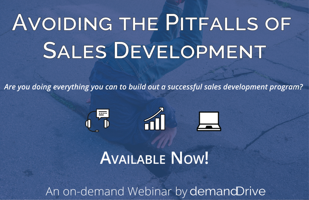 Avoiding Pitfalls - Available Now.png