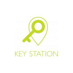 keystation.png