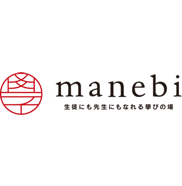 manebi_headlogo.png