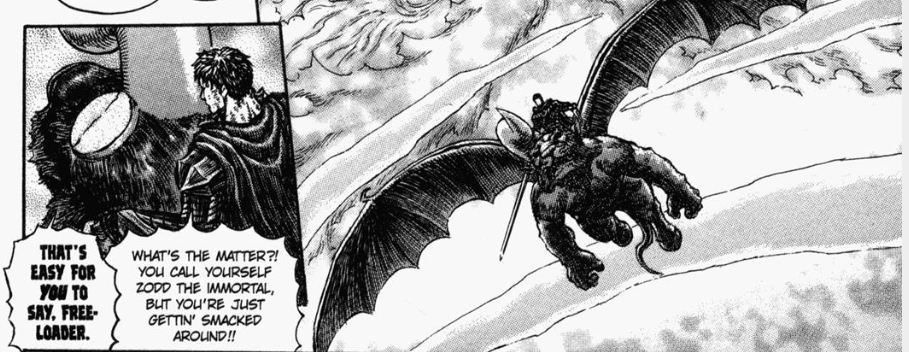 _guts_and_zodd_berserk277.PNG