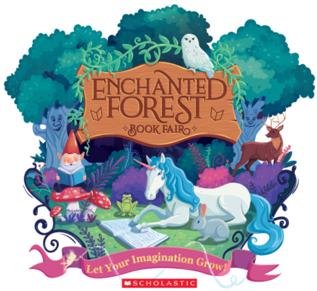 enchanted forest.png