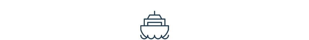 ICON-ferry.jpg
