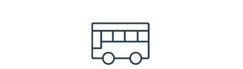 ICON-bus.jpg