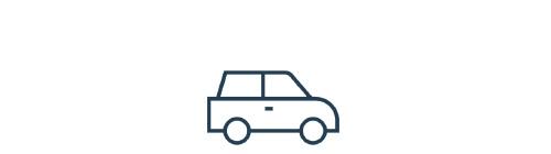 ICON-Driving.jpg