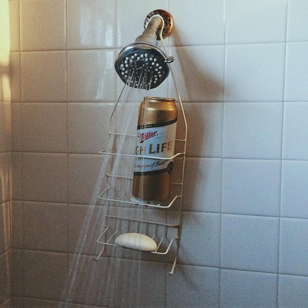 beer_shower.jpg