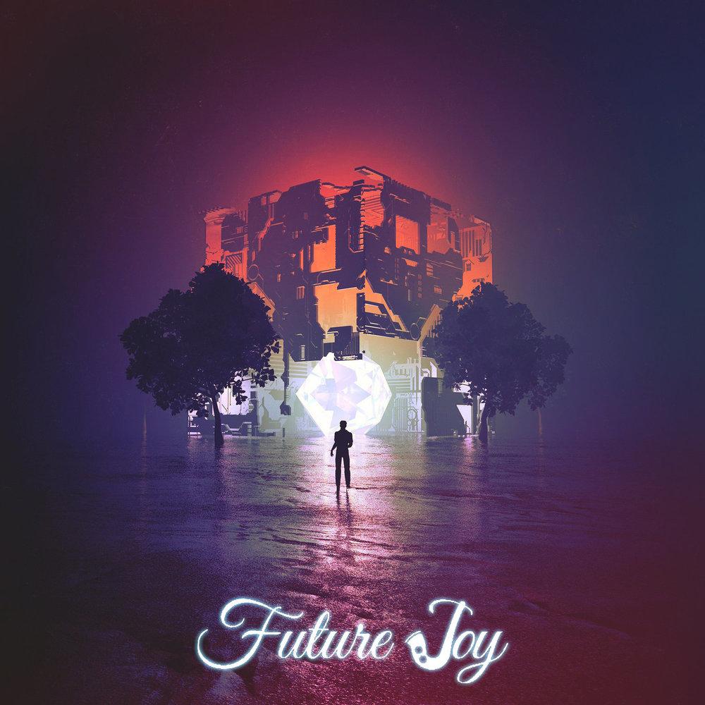 Future Joy