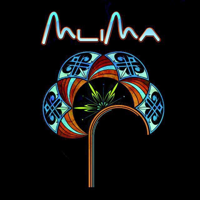 MLIMA Album