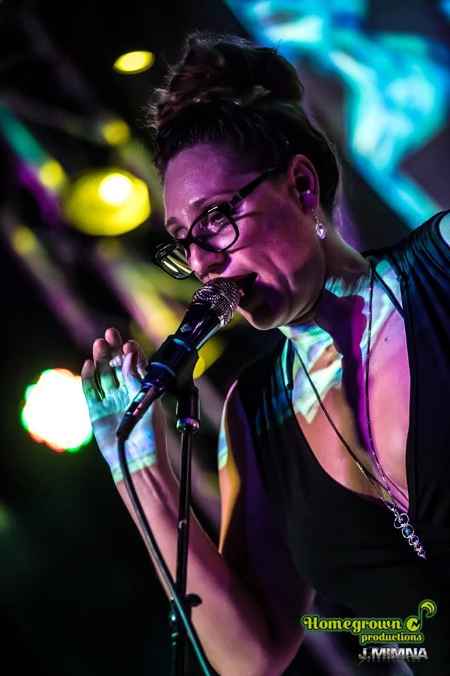 Prince - Nate Marsh Tribute Jam Live at Jack's 7.25.18