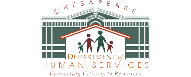 human-services-logo-website-colors_2x.png