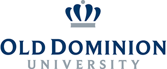 old_dominion_university_logo_2x.png