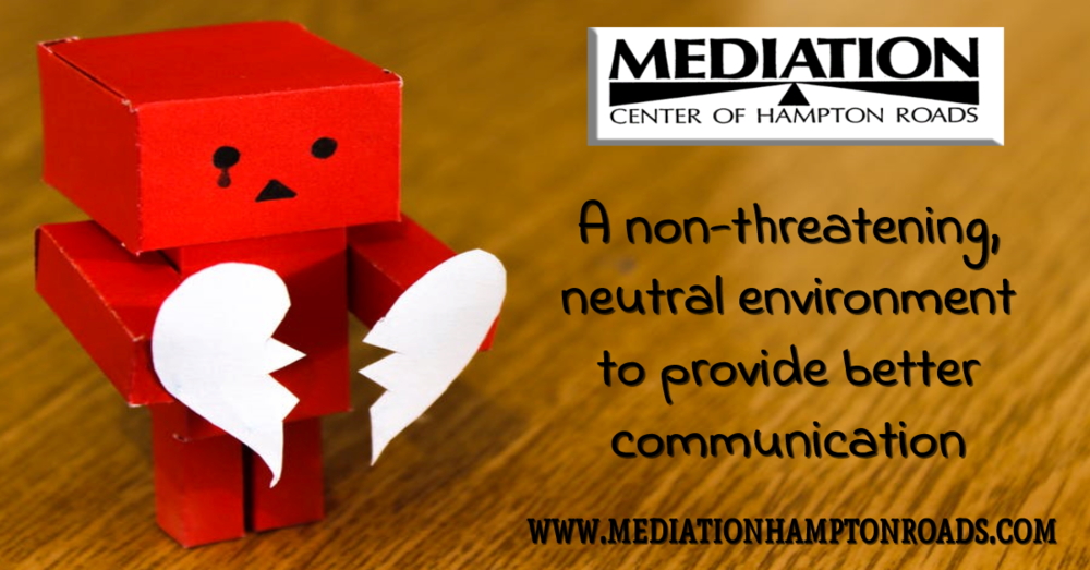 MEDIATION design (13).png