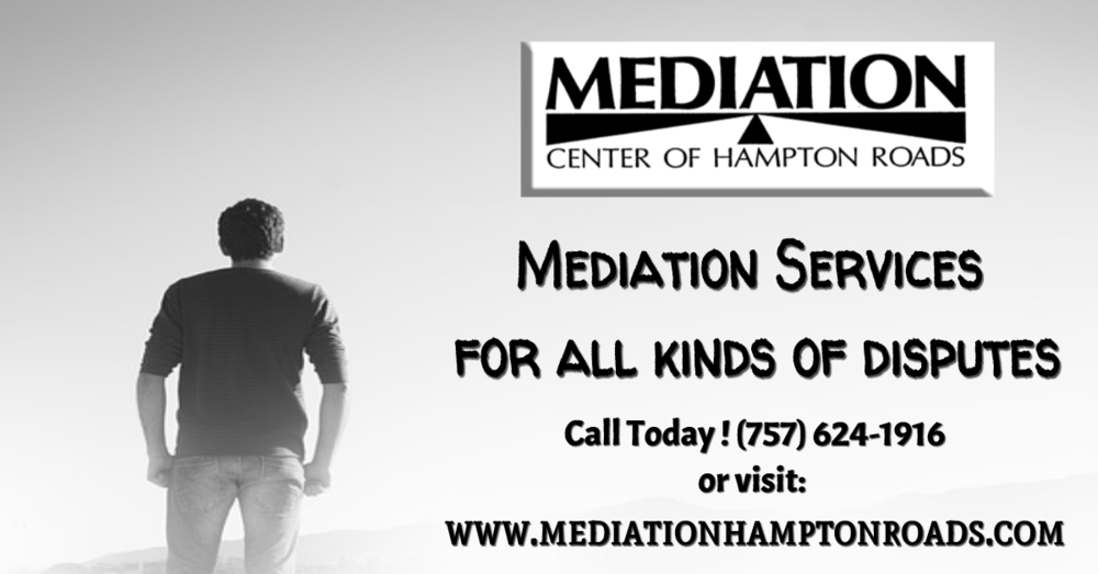 MEDIATION design (16).png