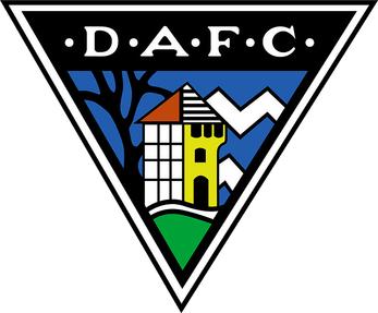 DAFC_current_logo_2011_onwards_trans.png