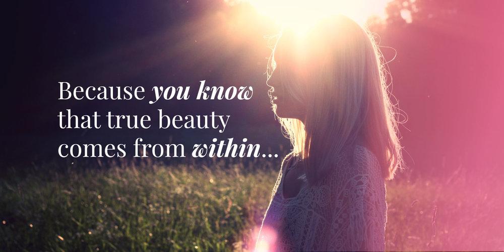True-Beauty7.jpg