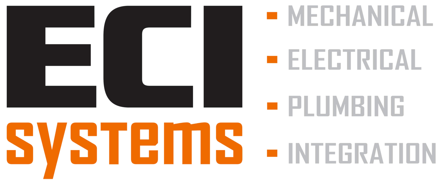 ECI Systems