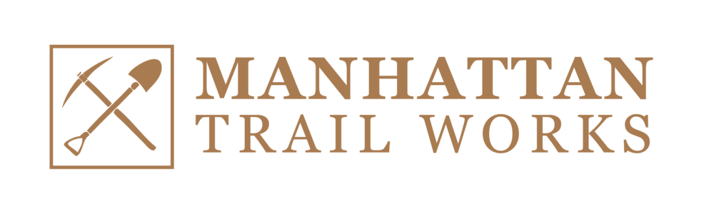 manhattan-trail-works_logo-01.png