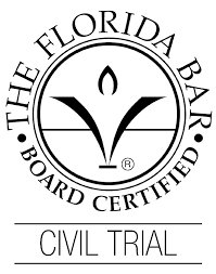 o and s florida bar civil trial.png