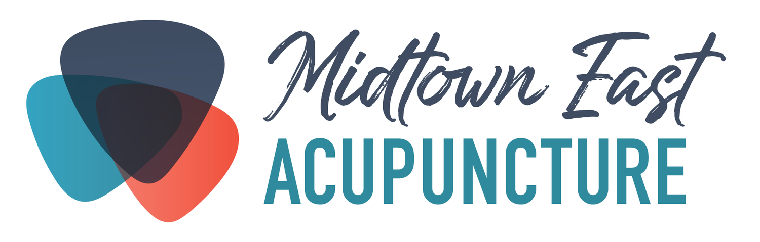 Midtown East Acupuncture