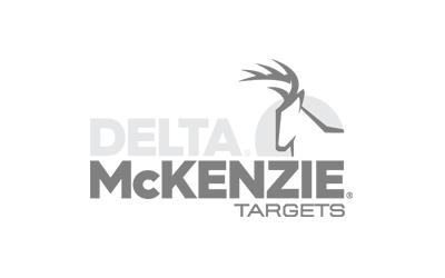 Delta Mackenzie.png